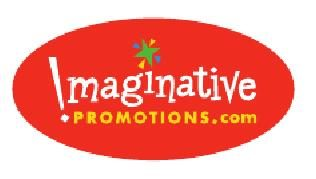 Imaginative Promotions