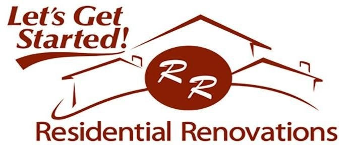 Remodler of the year Residential Renovations Toledo