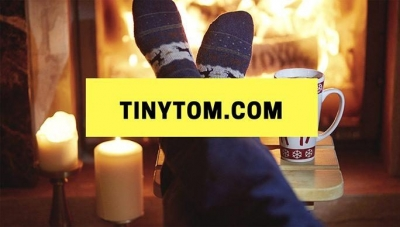 Tiny Tom Chimney Sweep and Repair in Toledo Ohio check out our website MMT